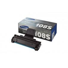 Заправка картриджа Samsung 108S (MLT-D108S) в Алматы, для принтеров Samsung ML 1640 / 1641 / 1645 / 2240 / 2241
