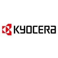 Драм-юниты Kyocera