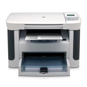 HP LaserJet M1120 (бу)