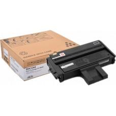 Заправка картриджа Ricoh TYPE SP200HE (407262) для принтеров SP 200 / SP 200N / SP 200NS / SP 200NW SP 201 / SP 201N SP 202 / SP 202S / SP 202SN SP 203 / SP 203SF / SP 203SFN / SP 203SFNW SP 210 / SP 210SF / SP 210SU SP 212 / SP 212W / SP 212NW / SP 212SU