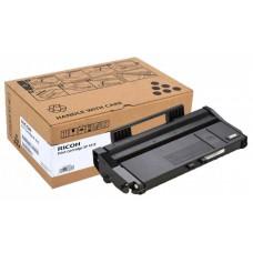 Заправка картриджа Ricoh TYPE SP101E (407059) для принтеров Ricoh Aficio SP100 в Алматы