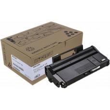 Заправка картриджа Ricoh TYPE SP110E (407442) для принтеров Ricoh Aficio SP 111 / SP 111SF / SP 111SU в Алматы
