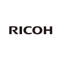 Картриджи лазерные Ricoh