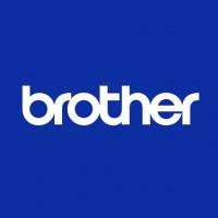 Драм-юниты Brother