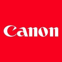 Драм-юниты Canon